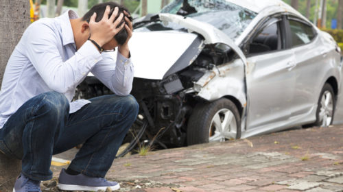 Auto Insurance And The Essential Points To Consider When Choosing It For Your Car