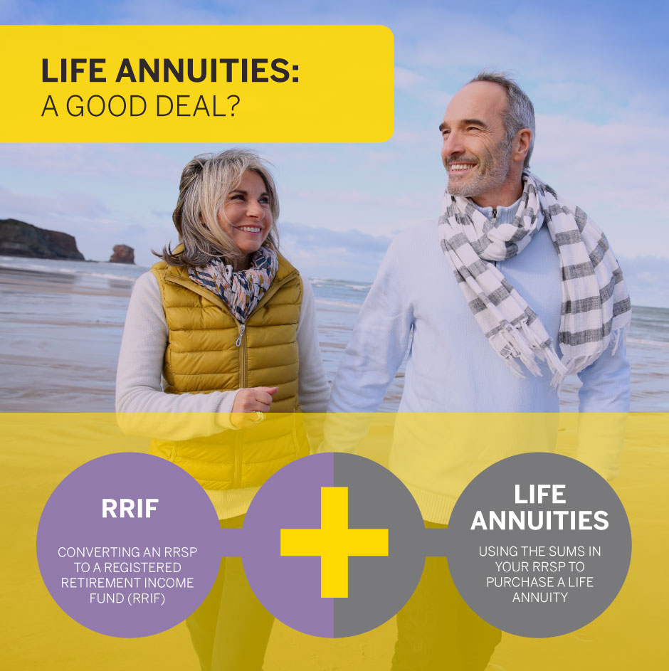 Benefits of the Life Insurance Without Medical Examination
