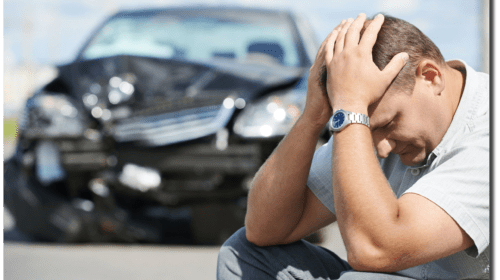 Cheap Car Insurance - How to Reduce the Cost of Owning a Car