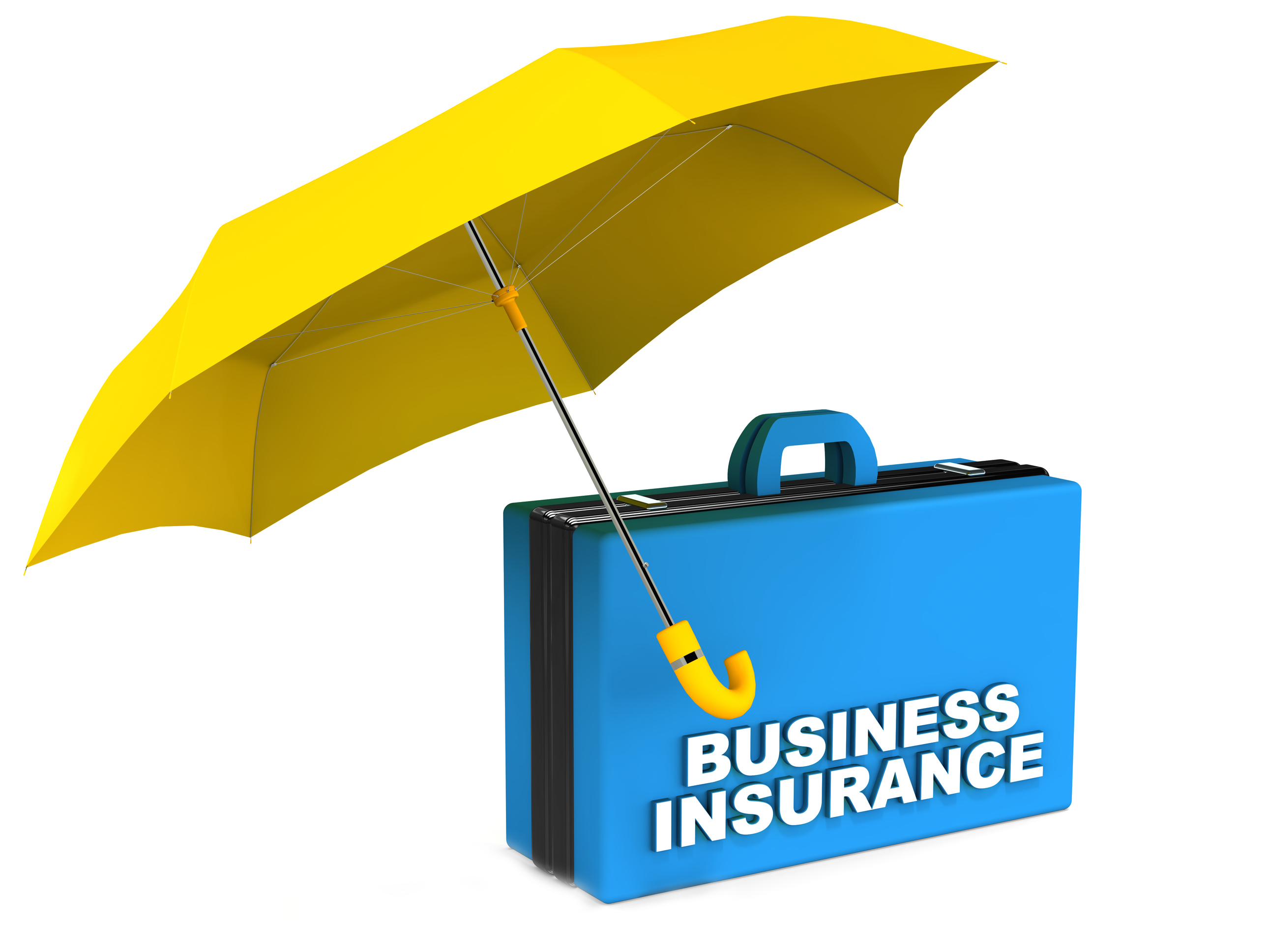 Choose Professional Indemnity Insurance to Ensure Smooth Business Operations