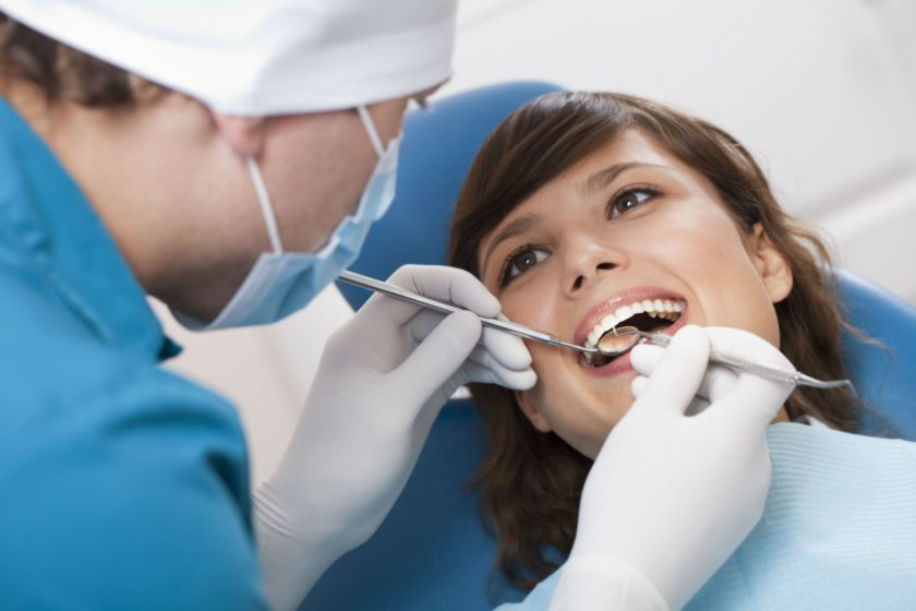 Dental Insurance For Small Business Owners - Affordable Options