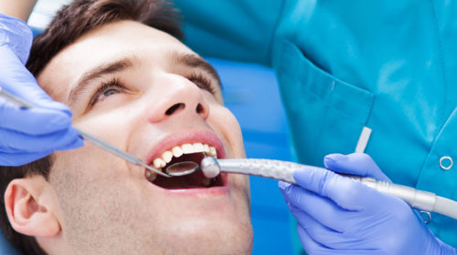 Does Your Dental Insurance Cover Braces For Your Kids?