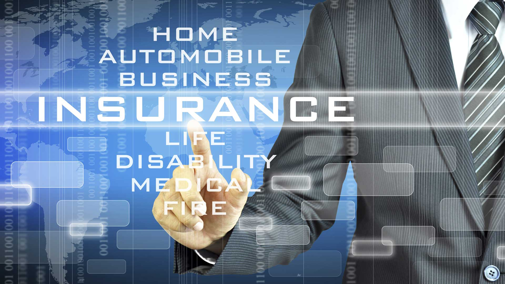 Important Coverage Features of Lawyers' Malpractice Insurance