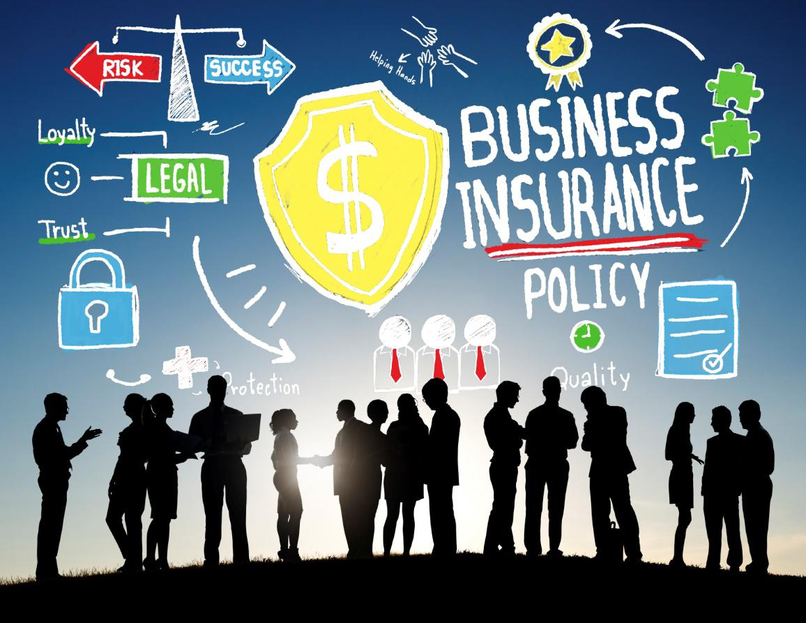 Protection for the Self Employed Through Professional Indemnity Insurance