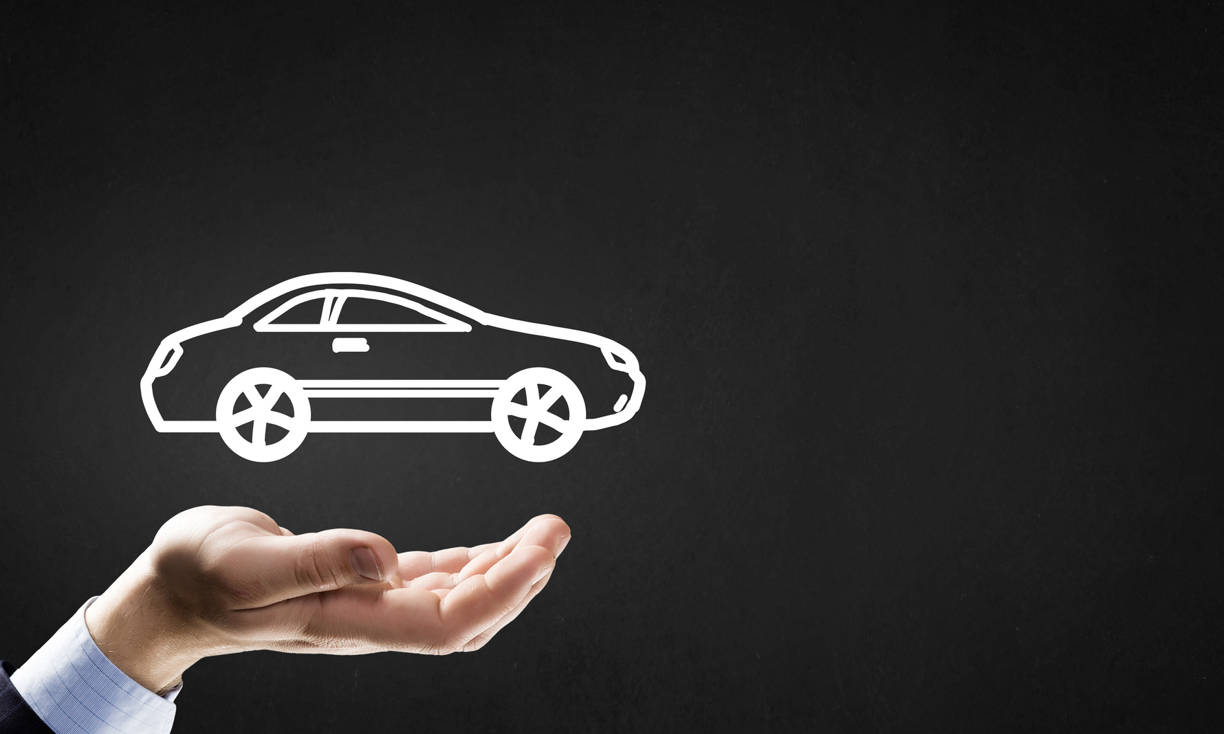 Shopping for Car Insurance? Shop Wisely With These Tips