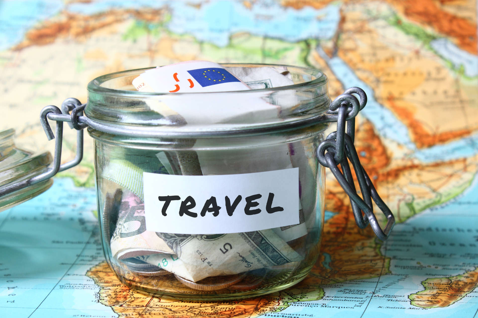 The Convenience of Backpacker Travel Insurance Online