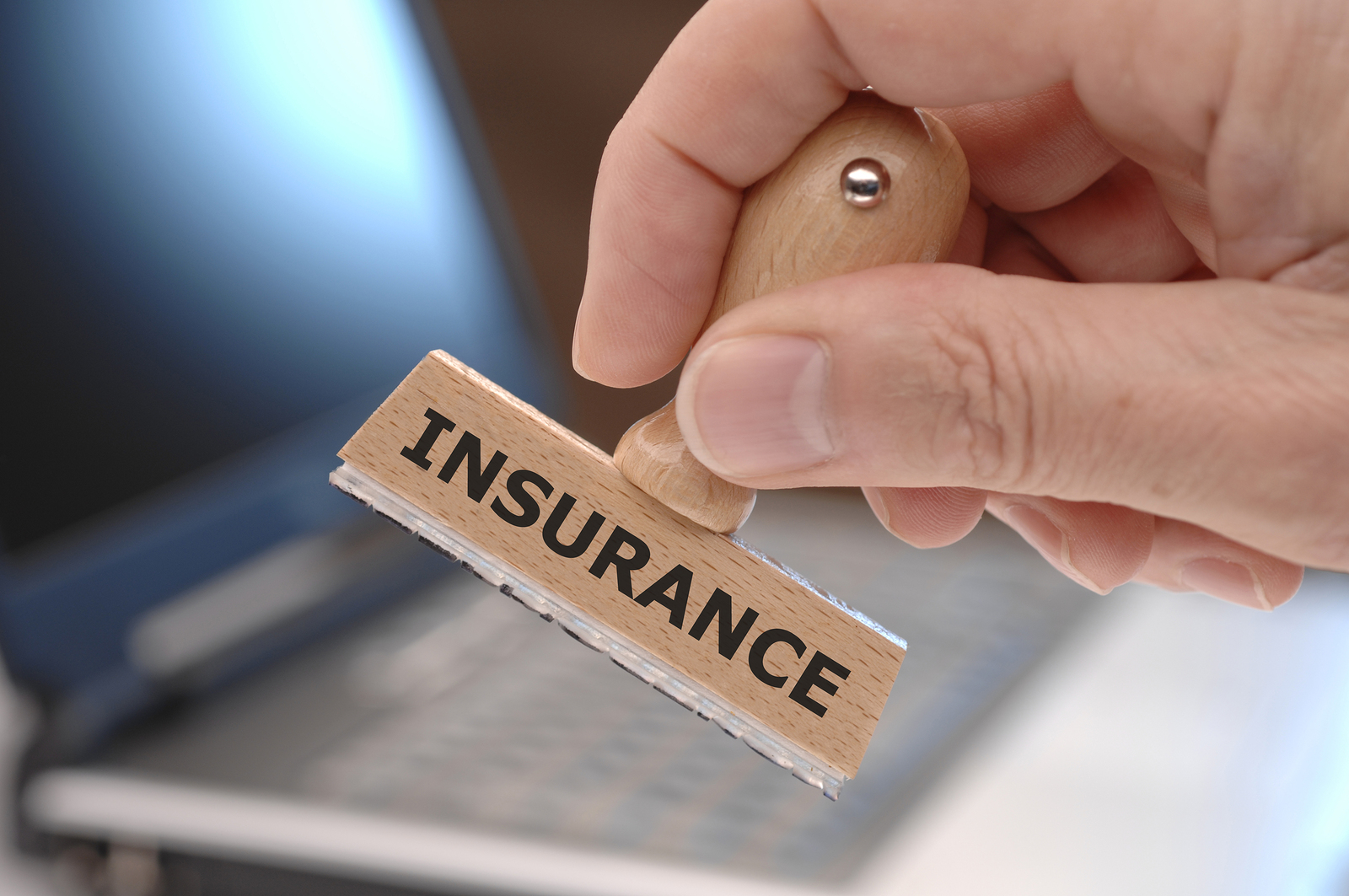 The Right Way to File an Insurance Claim