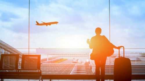 Travel Insurance: Your Security Away From Home