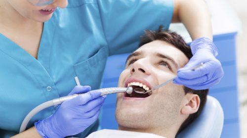 Understanding Full Coverage Dental Insurance