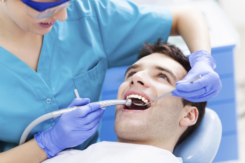 Understanding Full Coverage Dental Insurance