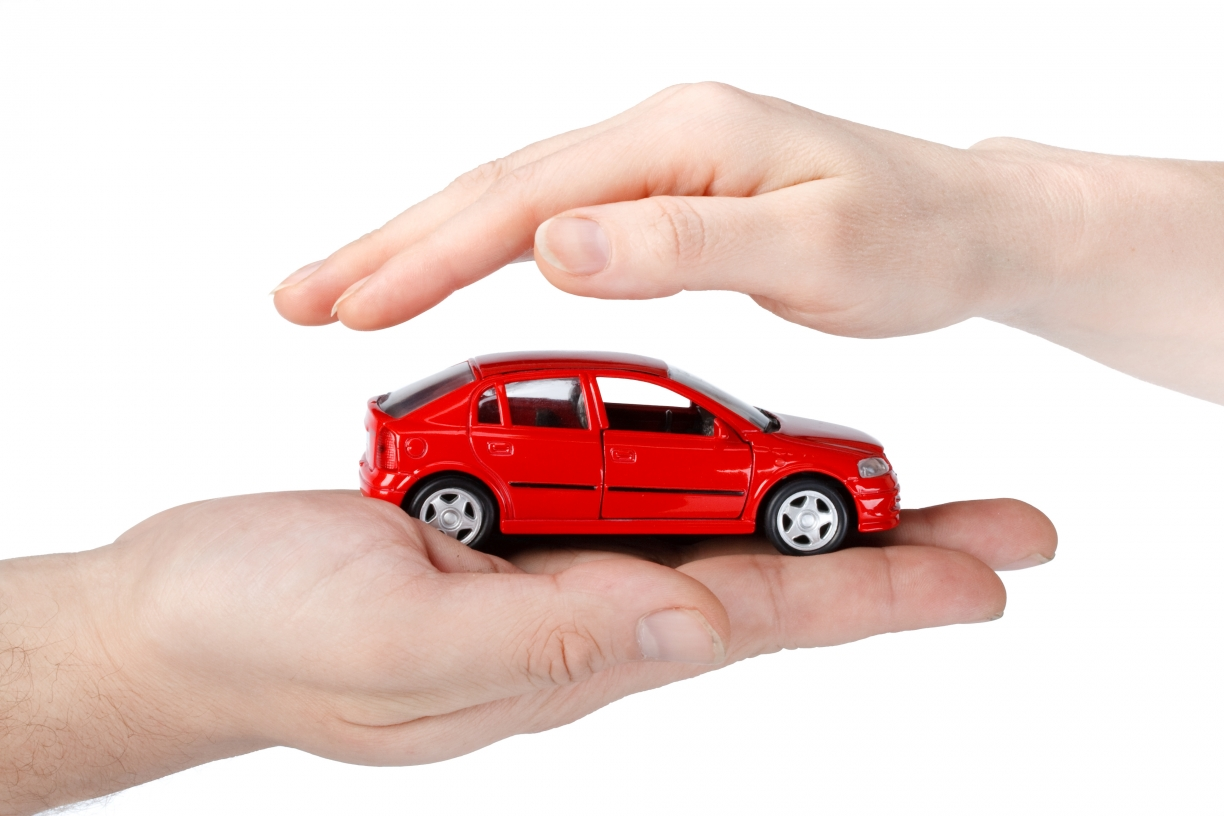 What You Should Know About Semi Insurance Policies