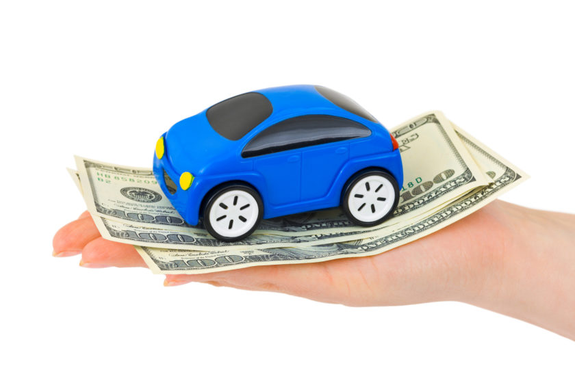 What to Know When Buying Your First Auto Insurance Policy