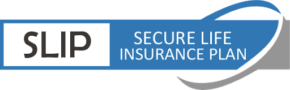 Secure Life Insurance Plan